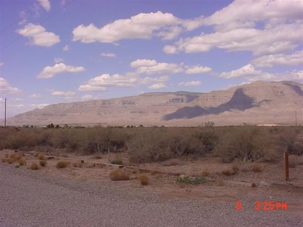 null bed null bath Vacant Land at  Perry Rd South Rd Alamogordo, NM, 88310 is for sale at 18k - 1 of 6