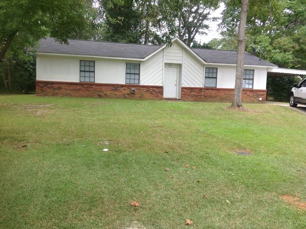 3 bed 2 bath Single Family at 2900 Nottingham Way Dothan, AL, 36305 is for sale at 65k - 1 of 4
