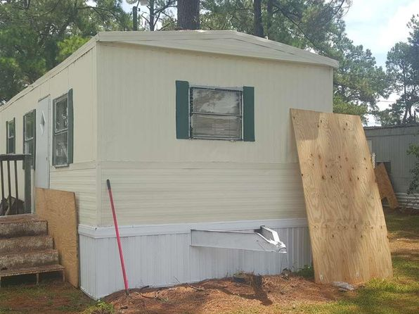 1 bed 1 bath Mobile / Manufactured at 103 Kayla St Myrtle Beach, SC, 29577 is for sale at 25k - 1 of 3