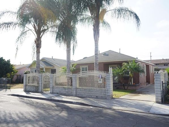 2 bed 1 bath Single Family at 5514 Hastings St Los Angeles, CA, 90022 is for sale at 420k - 1 of 13