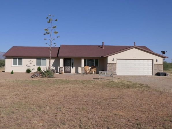 4 bed 2.5 bath Single Family at 8755 S Rio Santiago Hereford, AZ, 85615 is for sale at 195k - 1 of 18