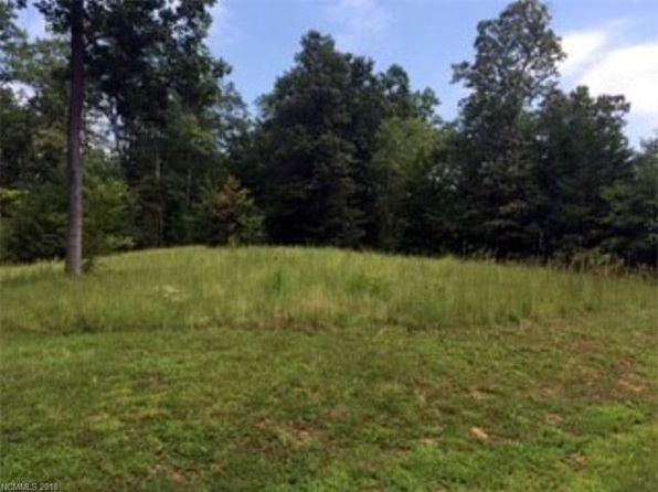 null bed null bath Vacant Land at 24 Stekoih Hills Dr Whittier, NC, 28789 is for sale at 103k - google static map