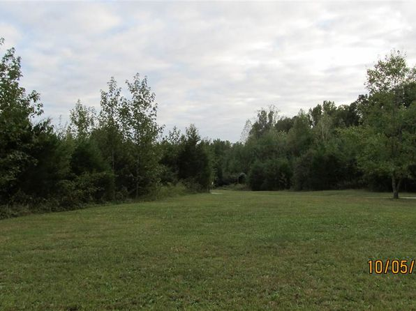 null bed null bath Vacant Land at 7 Troy Heights Ln Troy, VA, 22974 is for sale at 85k - 1 of 15