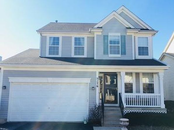 3 bed 4 bath Single Family at 5176 Ashley Cir Lisle, IL, 60532 is for sale at 375k - 1 of 37