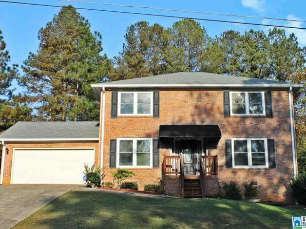 4 bed 2.5 bath Single Family at 801 Pinedale Ct Anniston, AL, 36207 is for sale at 160k - 1 of 22