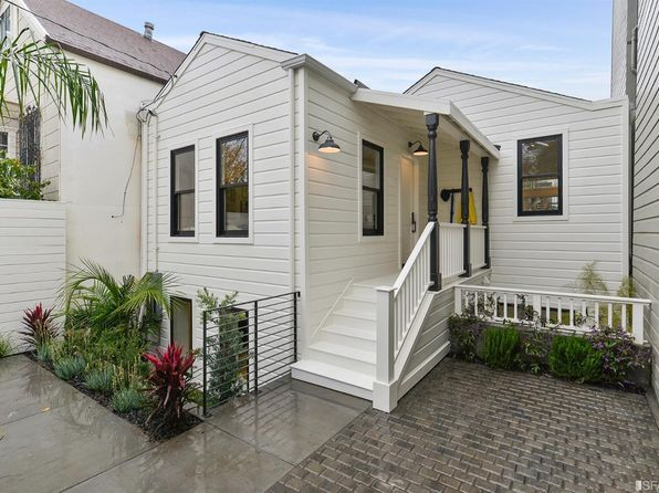 3 bed 2.5 bath Single Family at 1071 Alabama St San Francisco, CA, 94110 is for sale at 2.19m - 1 of 31
