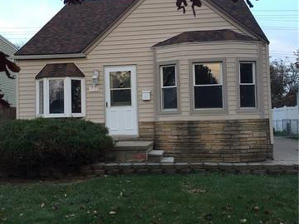 3 bed 1 bath Single Family at 13387 Longtin St Southgate, MI, 48195 is for sale at 105k - 1 of 47