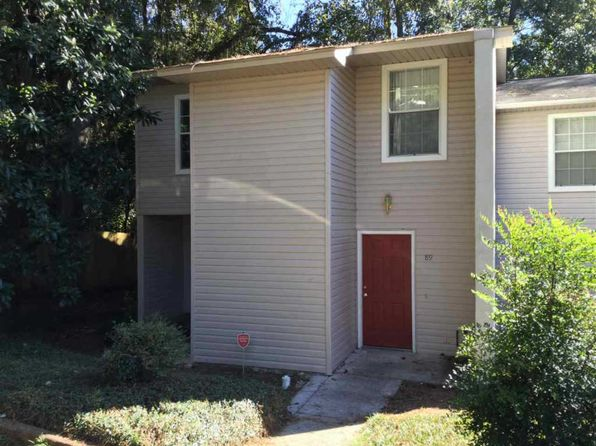 3 bed 2 bath Townhouse at 1515 Paul Russell Rd Tallahassee, FL, 32301 is for sale at 475k - 1 of 24