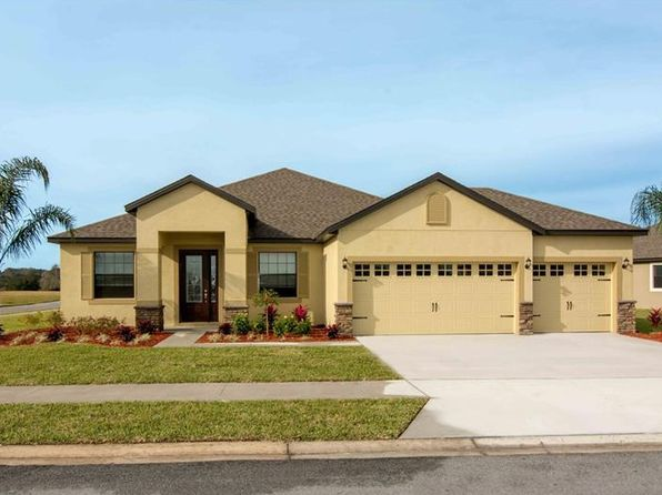 4 bed 3 bath Single Family at 6110 Chelan Ct Lakeland, FL, 33805 is for sale at 270k - 1 of 10