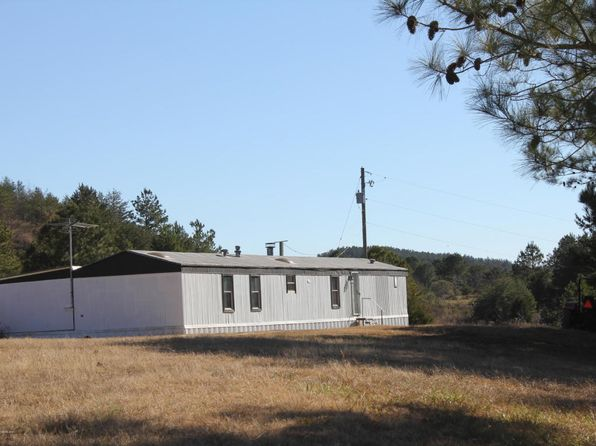 3 bed 2 bath Single Family at 966 Fulton Hill Rd Berry, AL, 35546 is for sale at 350k - 1 of 7