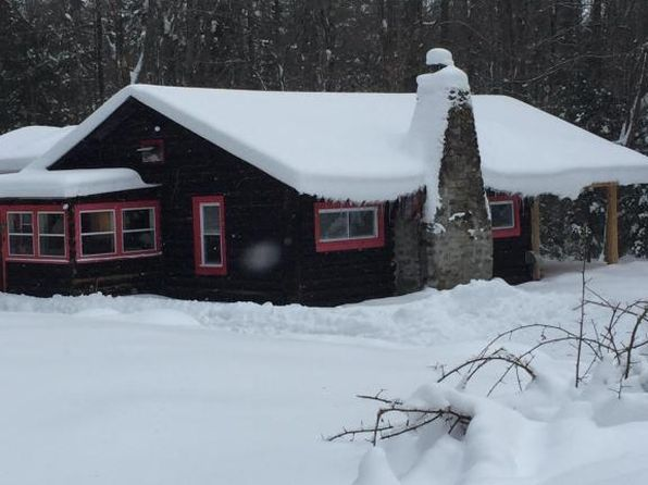 wevertown singles Express modular, the leader in providing modular homes, prefab homes, log homes, and tiny homes to wevertown, new york.