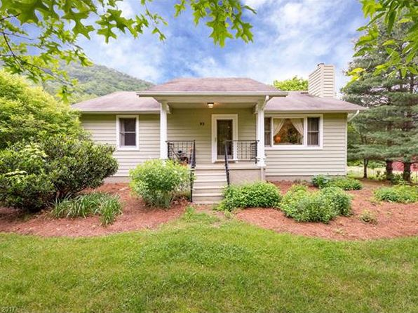 3 bed 3 bath Single Family at 3 Taproot Trl Barnardsville, NC, 28709 is for sale at 299k - 1 of 24