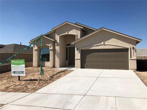 3 bed 2 bath Single Family at 313 S Manzanita Dr El Paso, TX, 79928 is for sale at 178k - 1 of 30