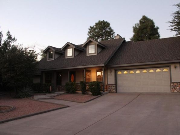 3 bed 2 bath Single Family at 828 W Country Ln Payson, AZ, 85541 is for sale at 265k - 1 of 11