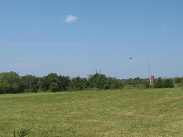 null bed null bath Vacant Land at 1155 E 568th Rd Willard, MO, 65781 is for sale at 14k - 1 of 2
