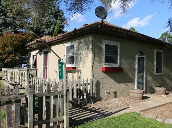 2 bed 1 bath Single Family at 961 N Jackson St Dansville, MI, 48819 is for sale at 80k - 1 of 35