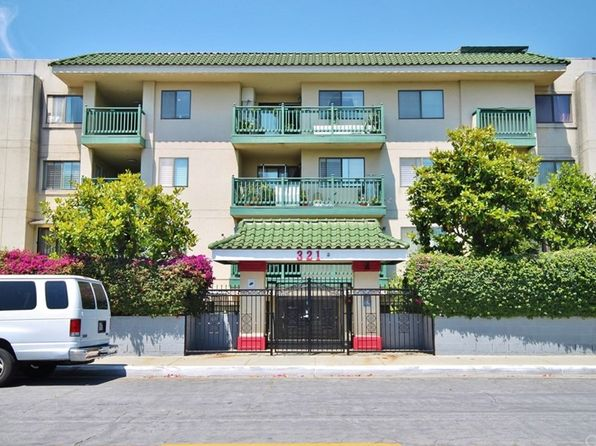 2 bed 2 bath Condo at 321 N Orange Ave Monterey Park, CA, 91755 is for sale at 359k - 1 of 23