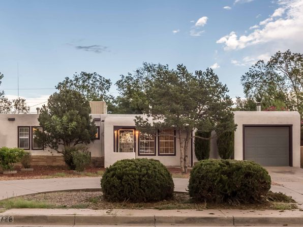 4 bed 3 bath Single Family at 2728 Charleston St NE Albuquerque, NM, 87110 is for sale at 200k - 1 of 38