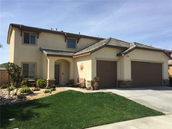 5 bed 3 bath Single Family at 36220 Pursh Dr Lake Elsinore, CA, 92532 is for sale at 415k - 1 of 13