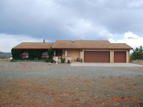 3 bed 2 bath Single Family at 13485 E SOLEIL DOWN RD MAYER, AZ, 86333 is for sale at 350k - 1 of 35