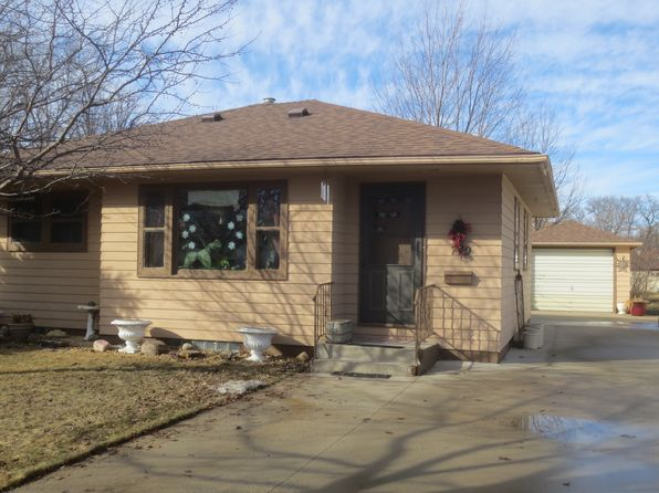 2 bed 1 bath Single Family at 710 6th Ave SW Pipestone, MN, 56164 is for sale at 70k - 1 of 15