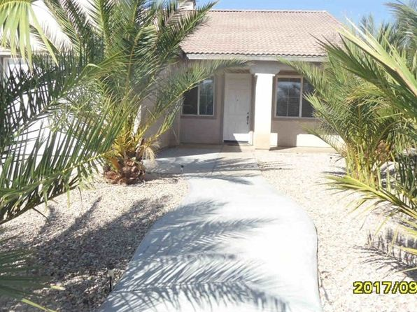 4 bed 2 bath Single Family at 14540 Chippendale Cir Adelanto, CA, 92301 is for sale at 238k - 1 of 26