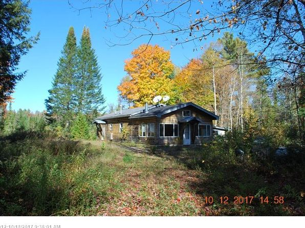 2 bed 1 bath Single Family at  Map 5 Board Eddy Lagrange, ME, 04453 is for sale at 133k - 1 of 23
