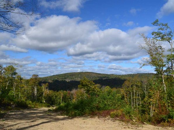 null bed null bath Vacant Land at 691 Franklin Pierce Hwy. (Nh Rte Stoddard, NH, 03464 is for sale at 628k - 1 of 33