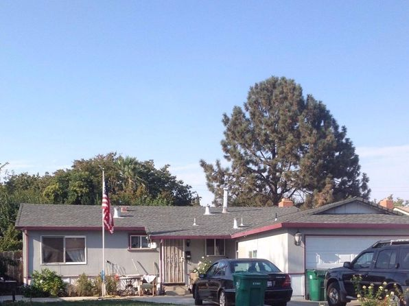 3 bed 2 bath Single Family at 339 Alturas Ave Stockton, CA, 95207 is for sale at 246k - 1 of 21