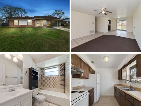 3 bed 1 bath Single Family at 494 Noelwood Ct Ocoee, FL, 34761 is for sale at 165k - 1 of 18