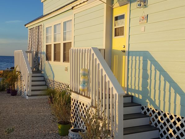 1 bed 1 bath Mobile / Manufactured at 59151 Overseas Hwy Marathon, FL, 33050 is for sale at 159k - 1 of 10