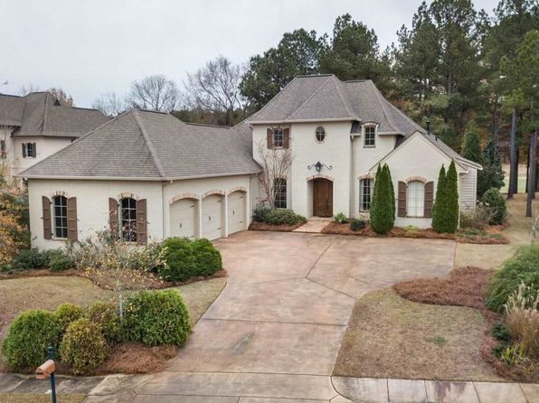 4 bed 4 bath Single Family at 107 Ivy Brook Dr Madison, MS, 39110 is for sale at 575k - 1 of 42