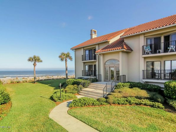3 bed 3 bath Condo at 8030 First Coast Hwy Fernandina Beach, FL, 32034 is for sale at 865k - 1 of 26