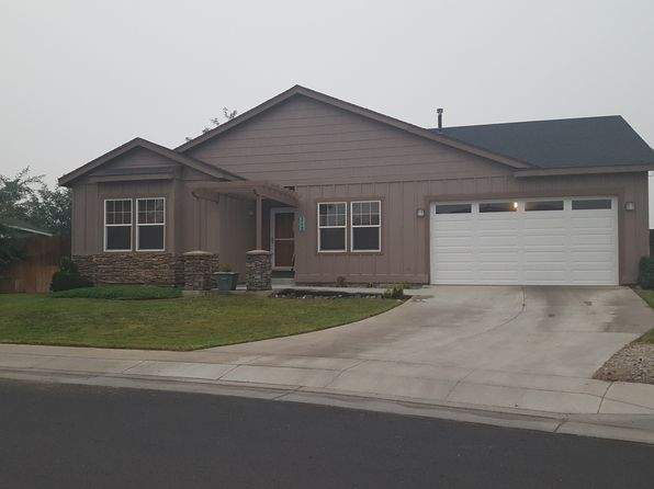 5 bed 2 bath Single Family at 2178 NW Dawn Dr Hermiston, OR, 97838 is for sale at 272k - 1 of 19