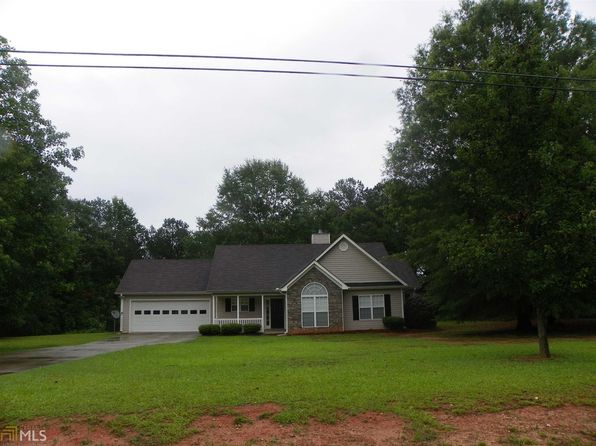 3 bed 2 bath Single Family at 138 Deerfield Trce Barnesville, GA, 30204 is for sale at 135k - 1 of 17