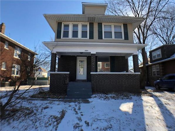 3 bed 2 bath Single Family at 2324 Cleveland Blvd Granite City, IL, 62040 is for sale at 75k - 1 of 28