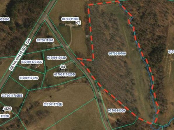 null bed null bath Vacant Land at  Tract 1 Green Level Rd Boones Mill, VA, 24065 is for sale at 75k - 1 of 4