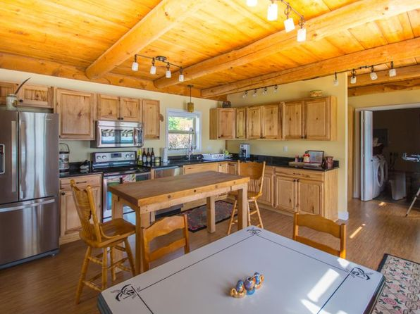 2 bed 1 bath Single Family at 101 Governor Wentworth Rte Tuftonboro, NH, 03853 is for sale at 259k - 1 of 16