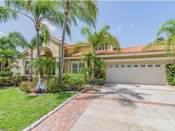 5 bed 5 bath Single Family at 5208 E Longboat Blvd Tampa, FL, 33615 is for sale at 835k - 1 of 4