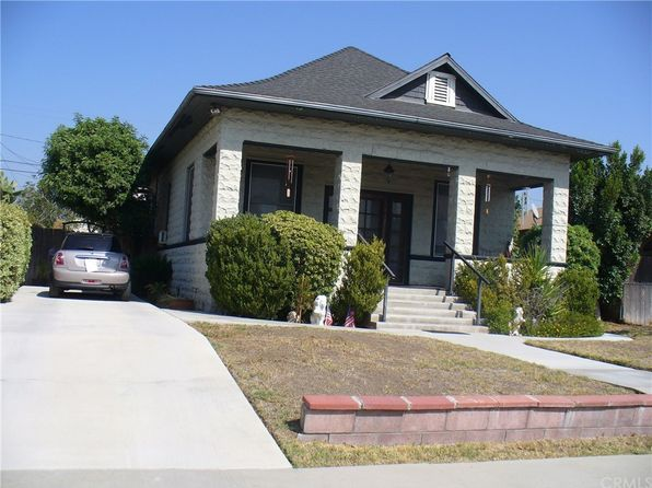 null bed null bath Multi Family at 517 E F St Colton, CA, 92324 is for sale at 360k - 1 of 26