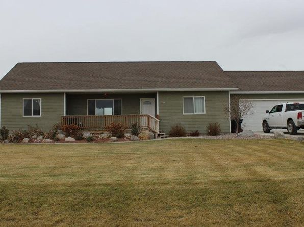 3 bed 2 bath Single Family at 3144 Tiber Ct East Helena, MT, 59635 is for sale at 279k - 1 of 10