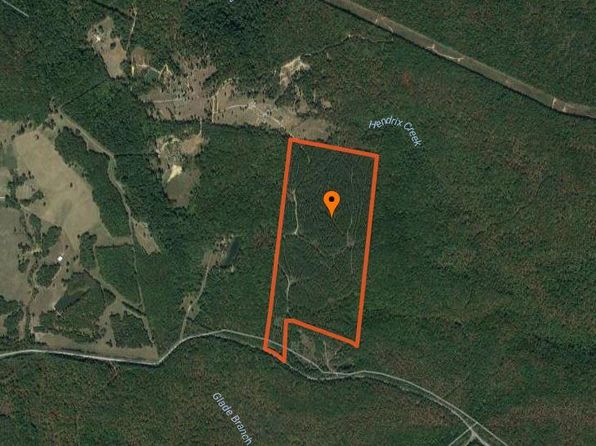 null bed null bath Vacant Land at 0 Kelly Creek Rd Whitwell, TN, 37397 is for sale at 207k - 1 of 2