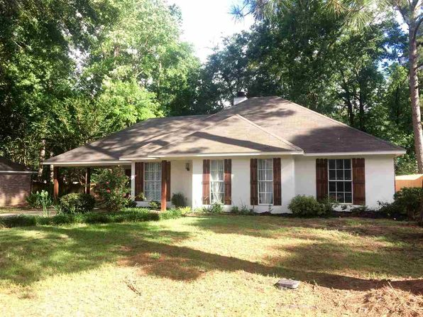 3 bed 2 bath Single Family at 678 Twin Harbor Pl Madison, MS, 39110 is for sale at 139k - 1 of 17