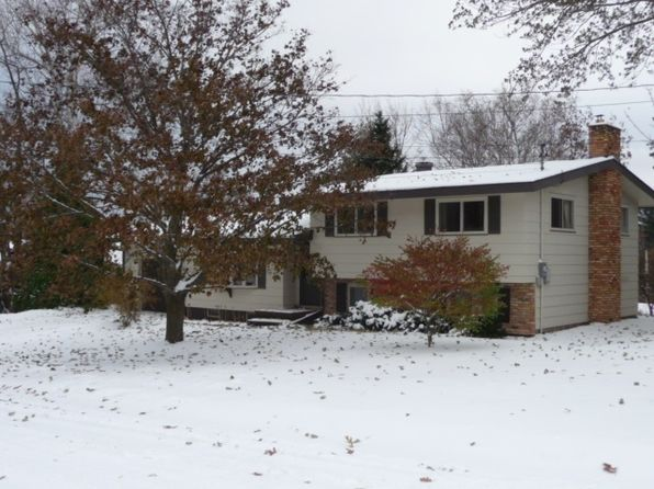 3 bed 1 bath Mobile / Manufactured at 611 Craig St Marquette, MI, 49855 is for sale at 160k - 1 of 19