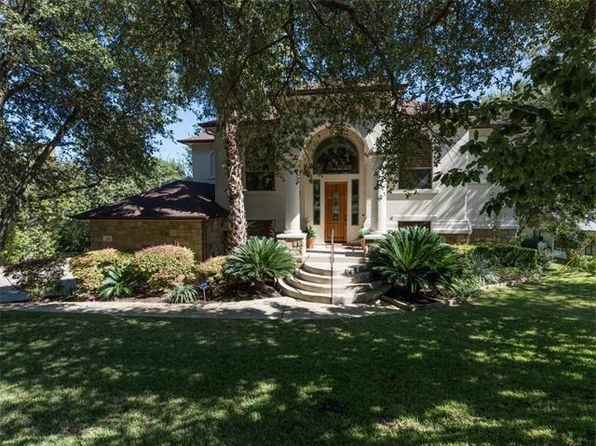 4 bed 3.5 bath Single Family at 204 Finn St Lakeway, TX, 78734 is for sale at 629k - 1 of 39