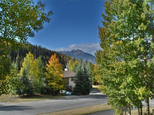 3 bed 2 bath Condo at 1283 Straight Creek Dr Dillon, CO, 80435 is for sale at 340k - 1 of 35