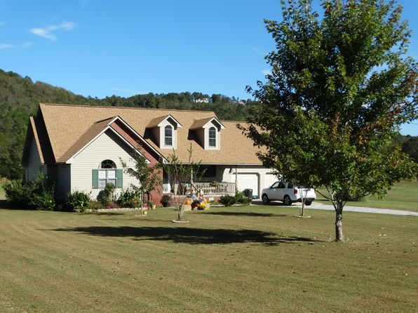 3 bed 3 bath Single Family at 45 S Riverview Ln Mountain View, AR, 72560 is for sale at 190k - 1 of 23
