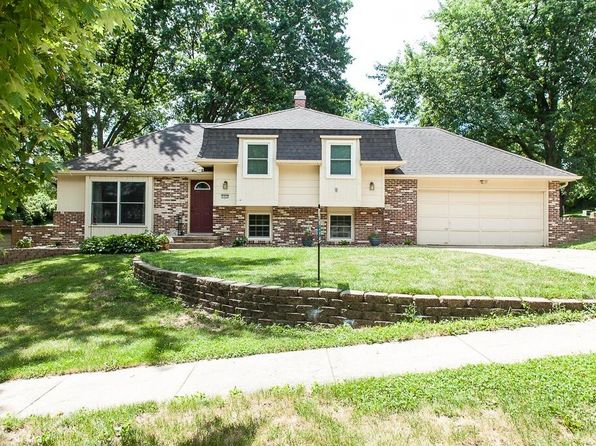 4 bed 2 bath Single Family at 3322 Maish Ave Des Moines, IA, 50321 is for sale at 200k - 1 of 24