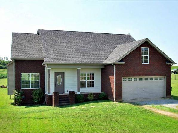 3 bed 2 bath Single Family at 397 Coker Ford Rd Portland, TN, 37148 is for sale at 170k - google static map