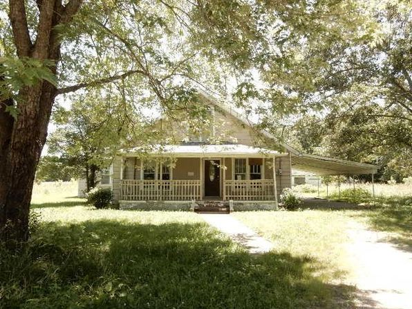 2 bed 1 bath Single Family at 5550 Oaks Rd Paducah, KY, 42003 is for sale at 20k - 1 of 26
